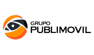 Grupo Publimovil