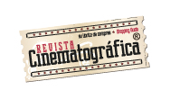 Revista Cinematográfica
